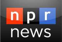 Feedback for NPR's Android App