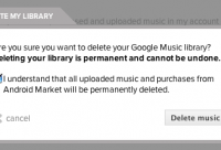How to sync Google Music genres with iTunes genres