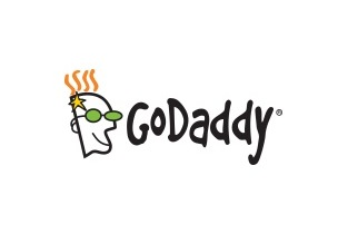 How to Disable WordPress Caching at GoDaddy · Canton Becker