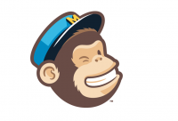 "How to use Mailchimp's ""Archive"" JS code if your site is SSL encrypted"