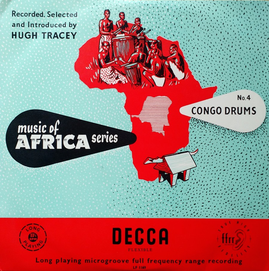 04_music-of-africa-talking-drums_hugh-tracey-1952-front-900x908
