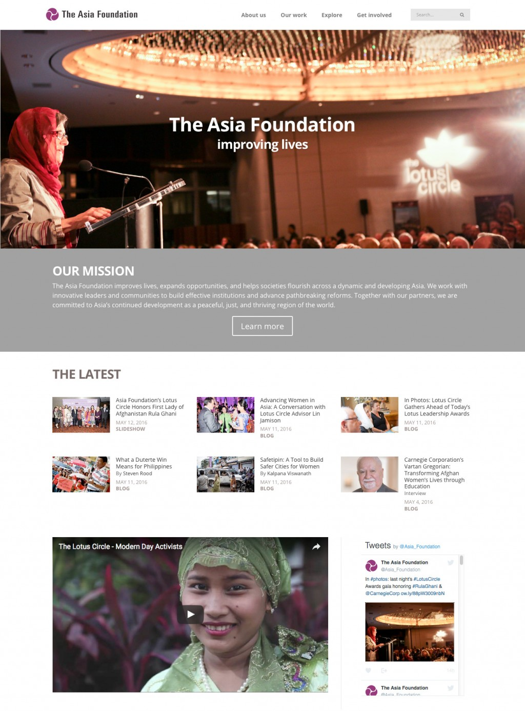 http://asiafoundation.org
