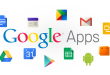 Google Apps: How to forward multiple emails to multiple email addresses