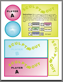 card games for two players instructions